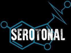 Image for Serotonal