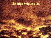 The High Witness Co.