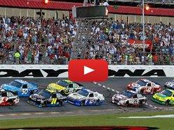 Image for Daytona 500