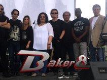 Baker8