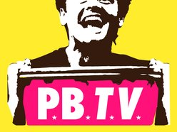 PowerBelieveTV