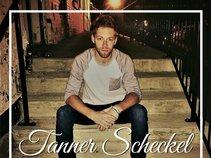 Tanner Scheckel