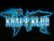 Kraft Klub