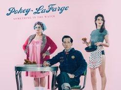 Image for Pokey LaFarge