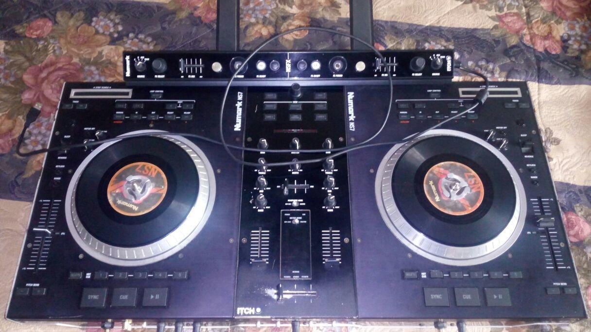 Tekno - Yawa(DJ ABiLY Refix) by DJ ABiLY | ReverbNation