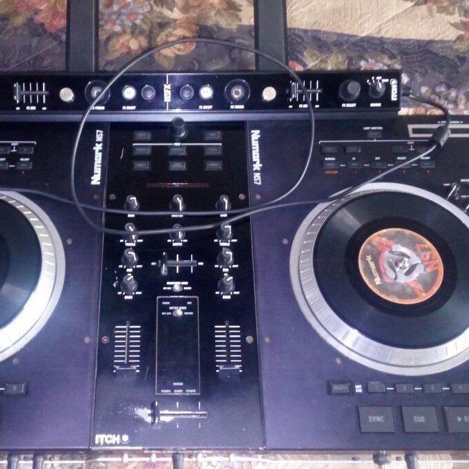 Tekno - Yawa(DJ ABiLY Refix) by DJ ABiLY   ReverbNation