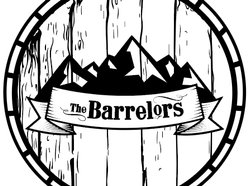 Image for The Barrelors