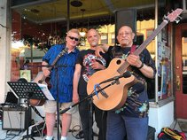 Acoustic Blues Project