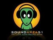 soundarea51