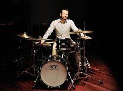 Image for Phil Maturano Trio