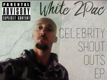 White 2Pac