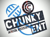 CHUNKY ENT.