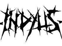 -INDYUS-
