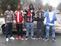 Slum Gang