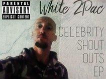 White2PacRadio