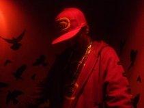 DJ Tito luv
