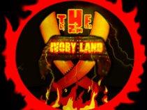 The Ivory Land