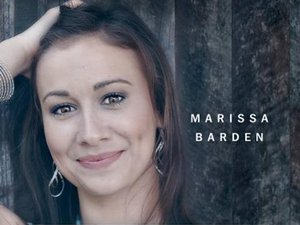 Marissa Barden