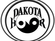 Dakota Honor