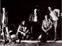 The Flatbroke Band