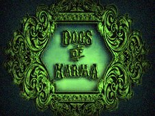 Dogs Of Karma