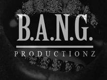 Bang Pro Newz