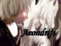 Aeondrift (神遺)