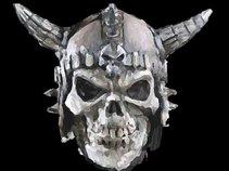 Junkyard Viking