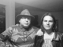 Wyatt Pyles & Dan Kelly