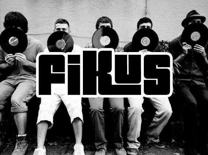 Image for FiKus