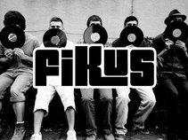 FiKus