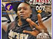 Calaber007