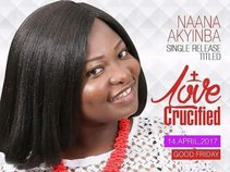 Naana Akyinba