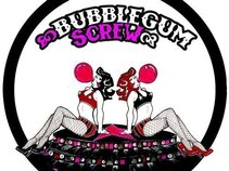 Bubblegum Screw