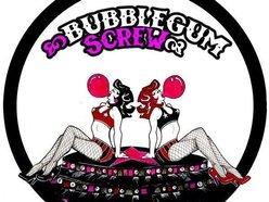 Image for Bubblegum Screw