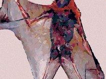 Astro Bats