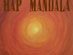 Image for Hap Mandala