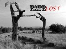 fatelost