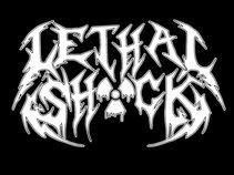 Lethal Shock