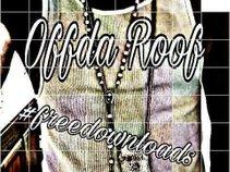 Offda Roof
