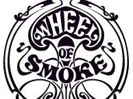 Wheel of Smoke