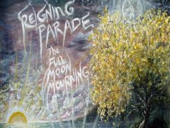 Image for Reigning Parade