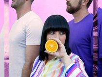 Jackie got Lemons