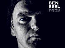 Ben Reel