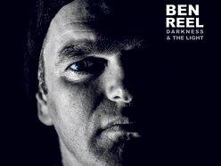 Image for Ben Reel