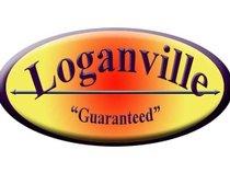 Loganville