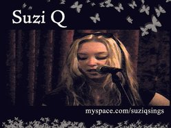 Image for Suzi Q