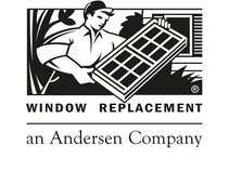Renewal by Andersen Philadelphia