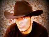 Donnie Killed Nashville