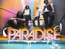The Paradise Band